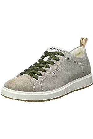 IGI&CO Herren UNG 71270 Oxford-Schuh