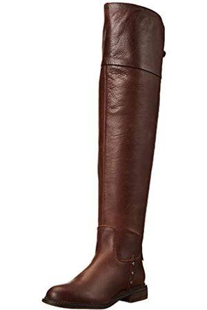 Franco Sarto Haleen Overknee-Stiefel für Damen