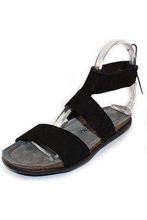 Naot Women's Larissa Sandals