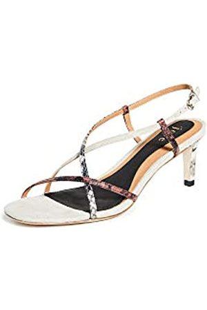 Joie Damen Malou Sandale mit Absatz