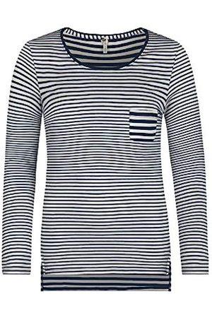 Short Stories Damen Shirt Pyjamaoberteil