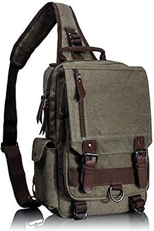 Leaper Trekkingrucksack - BP3060