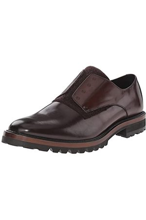Kenneth Cole New York Herren Chill Out Oxford