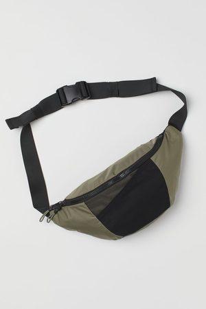 H&M Hüfttasche