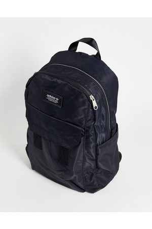 adidas – Archive – Rucksack in