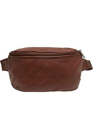 Urban classics Unisex Leather Imitation Hip Bag Accessoire