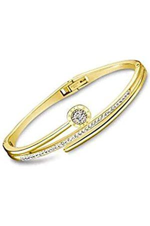 Lotus Damen-Armband LS2123-2/2 aus der Kollektion Bliss aus Stahl