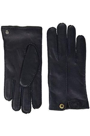 Roeckl Damen Vancouver Handschuhe