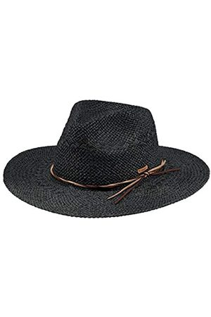 Barts Damen Arday Hat Hut