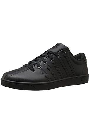 K-Swiss Herren Court Pro II CMF Sneaker, /Gunmetal