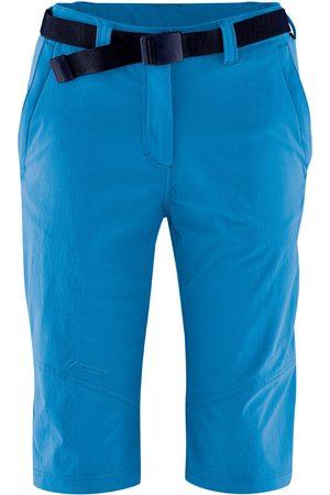 Maier Sports Damen Hosen & Jeans - Hose