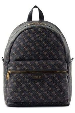Guess Vezzola Compact Backpack Compact Backpack für Herren