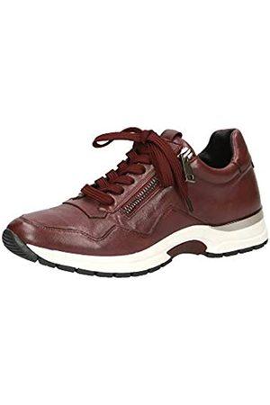Caprice Damen Sneaker 9-9-23701-25 552 G-Weite Größe: 37 EU