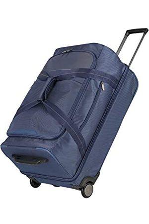 Titan Weichgepäck-Serie PRIME: Trolleys, Reisetaschen, Bordtasche und Shopper in zeitlosem Design