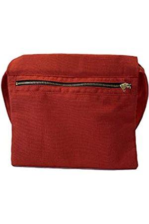 KIKS Design Co Zippy Gürteltasche mit Reißverschluss, zum Binden an der Taille, als Umhängetasche, Handyhalter, Gürteltasche, Reisen, Unisex