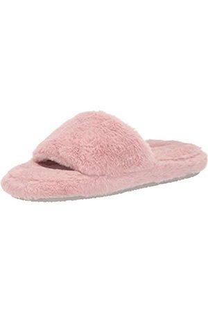 Cobian Damen Morning Bliss Slipper, Pink (rose)