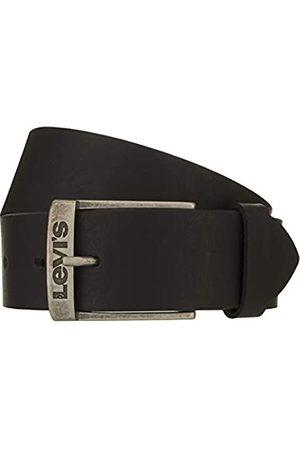 Levi's Unisex-Adult 226927-3-59_115 Belt