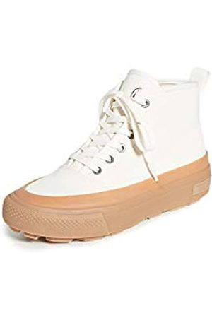 Seavees Damen Mammoth Boot Sneaker