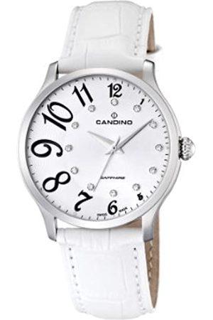 Candino Armbanduhr C4481/1