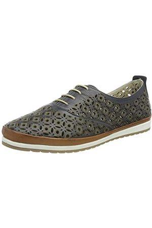 Miccos Damen 207895 Sneaker