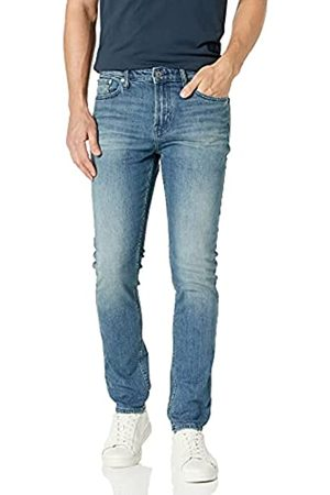 Calvin Klein Herren Skinny Fit Jeans