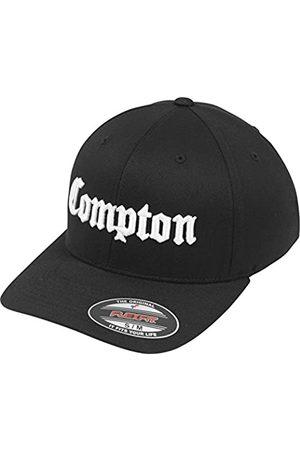 Mister Tee Herren Compton Flexfit Cap Kappen