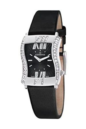 Candino Armbanduhr C4424/2
