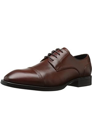 Zanzara Gauguin Cap Toe Casual Smoking Oxford Schuhe für Herren