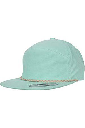 Flexfit Color Braid Jockey Kappe One Size
