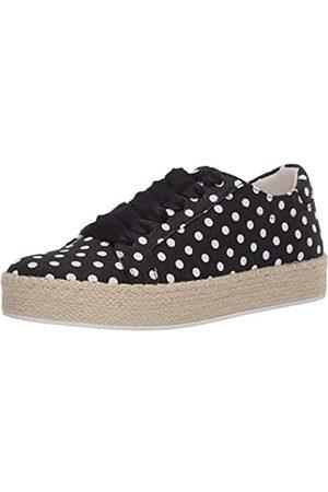 Kenneth Cole New York Damen Plateau Espadrille Sneaker, Mehrere ( / )