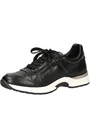 Caprice Damen Sneaker 9-9-23701-25 040 G-Weite Größe: 41 EU