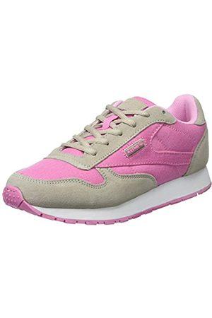 kelme Damen Victory Jeans Sneakers, ( Y 319)