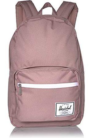 Herschel Unisex-Erwachsene Pop Quiz Multipurpose Backpack