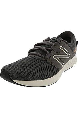 New Balance Herren Fresh Foam Vero Racer Running Shoes