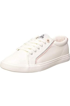 MTNG Damen 69977 Sneaker