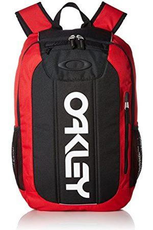 Oakley Herren Enduro 20l 2.0 Rucksäcke