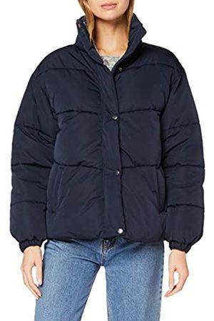 SPARKZ COPENHAGEN Damen Kira Padded Jacket Thermojacke