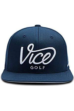 VICE Damen Crew Cap Hut