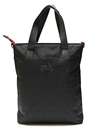 Vespa Tasche für Damen Urban Collection Messenger