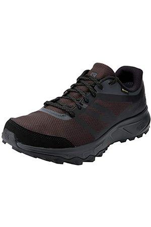 Salomon Herren Trail Running Schuhe, TRAILSTER 2 GTX
