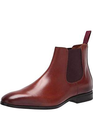 Ted Baker Herren Chelsea Boot, (hautfarben)