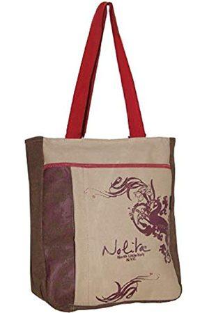 Nolita Shopper Mode tas Italiaans Merk