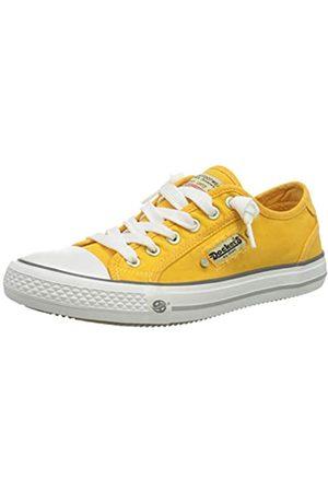 Dockers Damen 42ve201-700960 Sneaker
