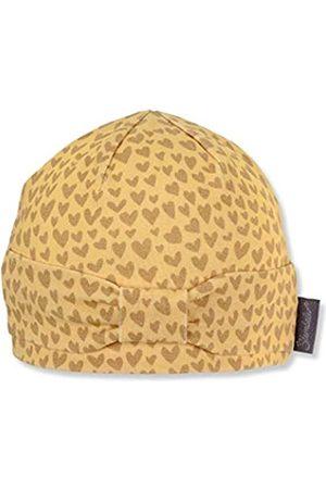 Sterntaler Baby-Mädchen 1402161 Beanie-Mütze