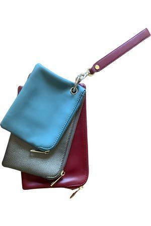 Intrend Leder Handtaschen