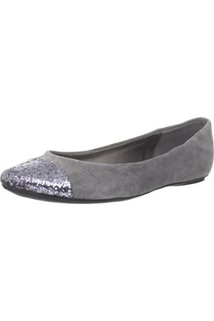 Kenneth Cole Slipified Flache Damen-Schuhe