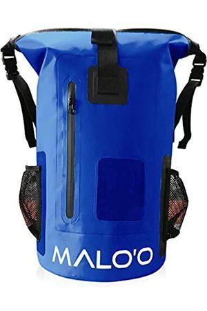 Malo'o DryPack Wasserdichter Rucksack