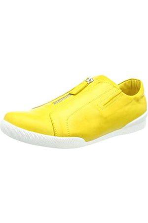 Andrea Conti Damen 0347804 Sneaker