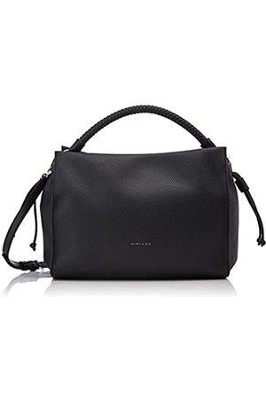 Miriade Womens Handbag