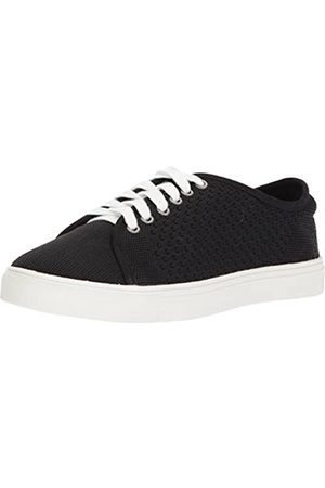 Very Volatile Dusty Damen Sport-Sandale